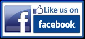 LikeUsOnFaceBook
